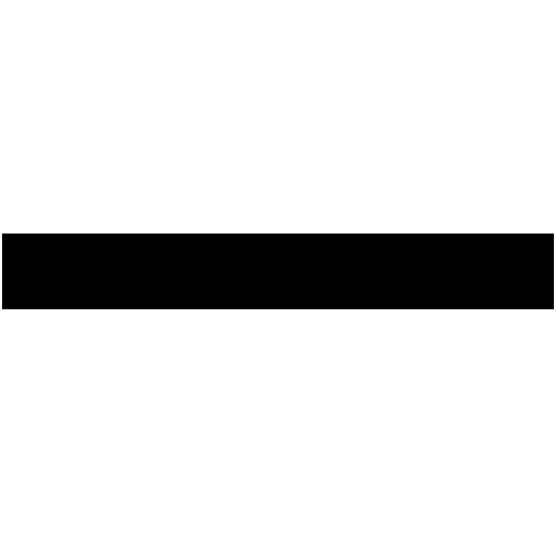 ARIA VENTING W/LSS RH 8mm FLAP SATIN CHROME