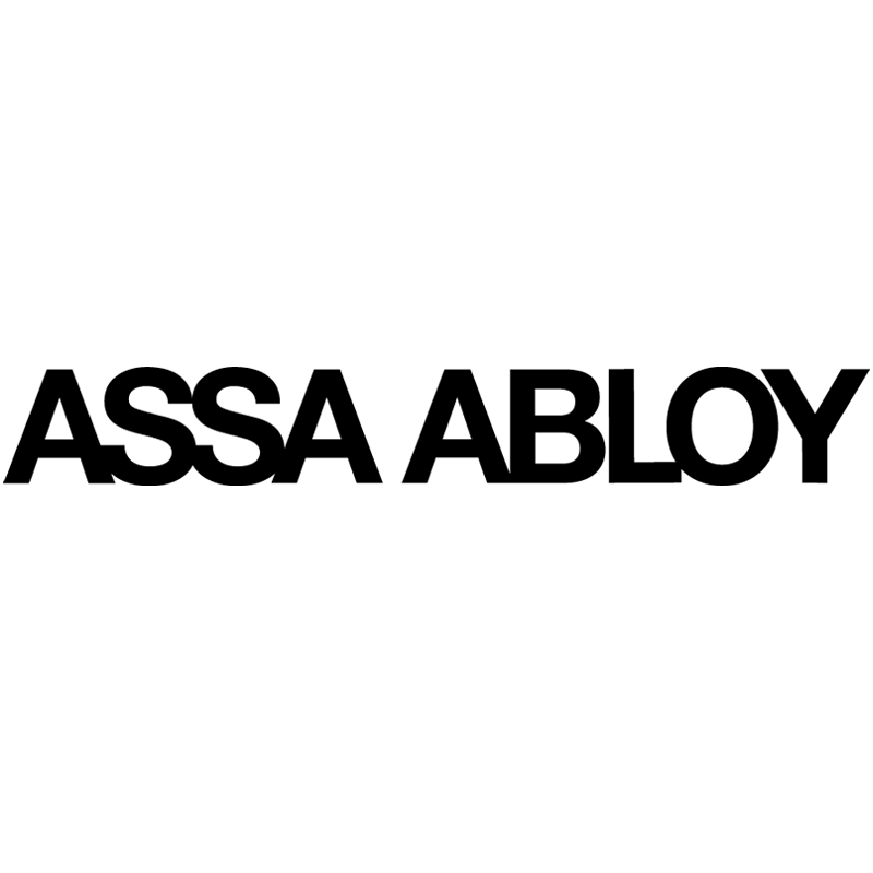 3542 - SHORT B'SET MORT DLOCK CYL & TEARDROP TURN (FAB) SATIN CHROME