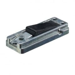 2616 SERIES HOLD OPEN DEVICE