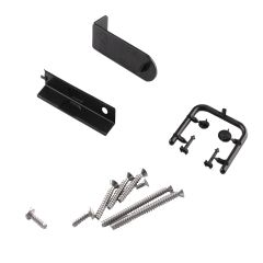 ELEVATION SCREW PACK AND ACCESSORIES